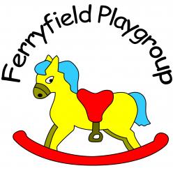 Ferryfield Playgroup